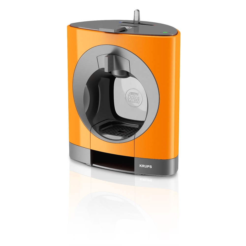 the modern art of coffee nescaf dolce gusto. Black Bedroom Furniture Sets. Home Design Ideas