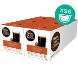 Exclusive Americano Intenso Bundle - 6 boxes